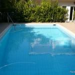 Accesorii_utilaje_pentru_piscine (53)