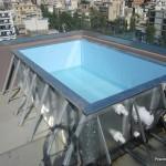Accesorii_utilaje_pentru_piscine (84)