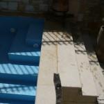 Constructii-piscine (10)