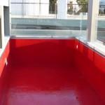 Constructii-piscine (14)