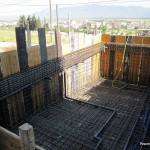 Constructii-piscine (22)