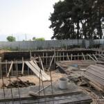 Constructii-piscine (27)