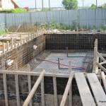 Constructii-piscine (28)