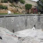 Constructii-piscine (30)