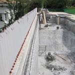 Constructii-piscine (33)