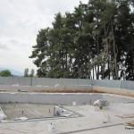 Constructii-piscine (41)
