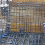 Constructii-piscine (44)