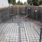Constructii-piscine (46)