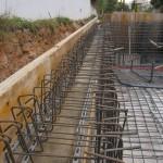 Constructii-piscine (47)