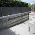 Constructii-piscine (49)
