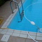 Accesorii_utilaje_pentru_piscine (52)