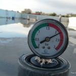 Accesorii_utilaje_pentru_piscine (62)