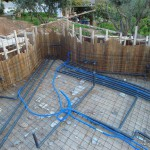 Constructii-piscine (1)
