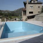Constructii-piscine (20)