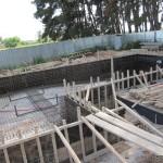Constructii-piscine (29)