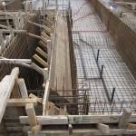 Constructii-piscine (36)