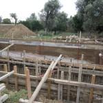 Constructii-piscine (37)