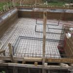 Constructii-piscine (38)