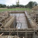 Constructii-piscine (39)