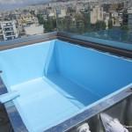 Constructii-piscine (40)