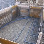 Constructii-piscine (43)