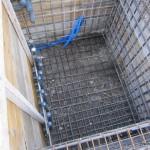 Constructii-piscine (45)