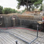 Constructii-piscine (48)