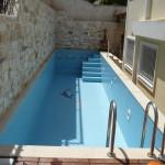 Constructii-piscine (7)