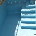 Constructii-piscine (9)